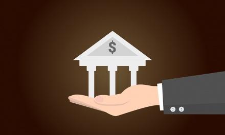 Stratton Equities: Hard Money Loans Versus Fix & Flip Loans