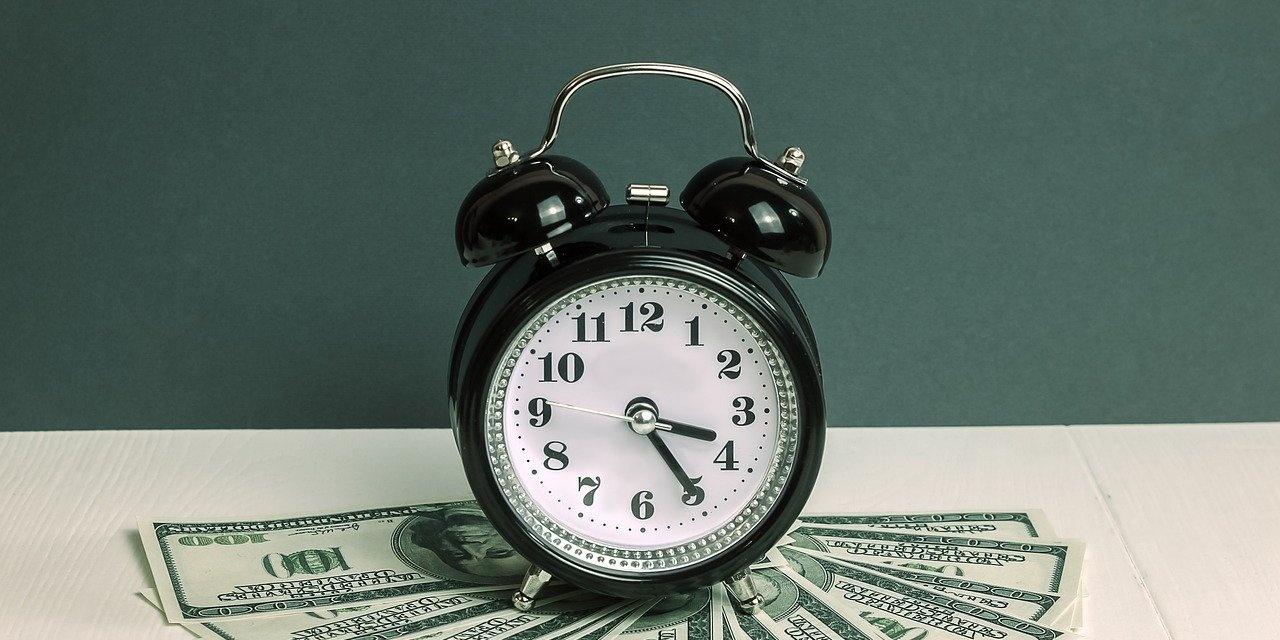 Empowering Your Investors to Retire Sooner