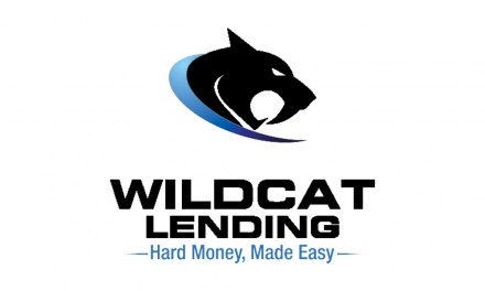Wildcat Lending Helps Investors Roar Toward Their Goals With Fast & Easy Funding