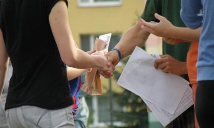 Sales Process – Best Practices