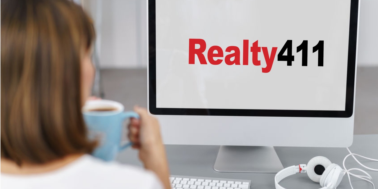 Realty411's Fall Virtual Expo Explodes with RVSPs — Next Weekend's Expo Set to Be Record-Breaking Event.