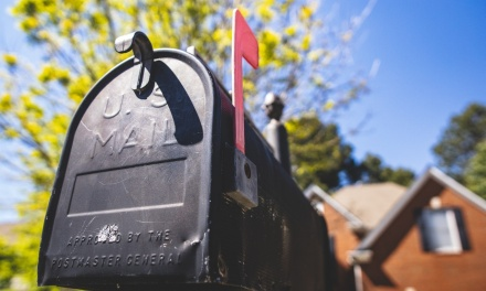 Where Do I Find the Best Direct Mail Lists?