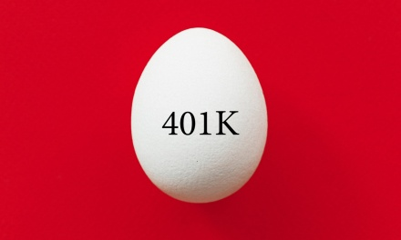 The 401k Self Employed Retirement Plan for Serious Investors