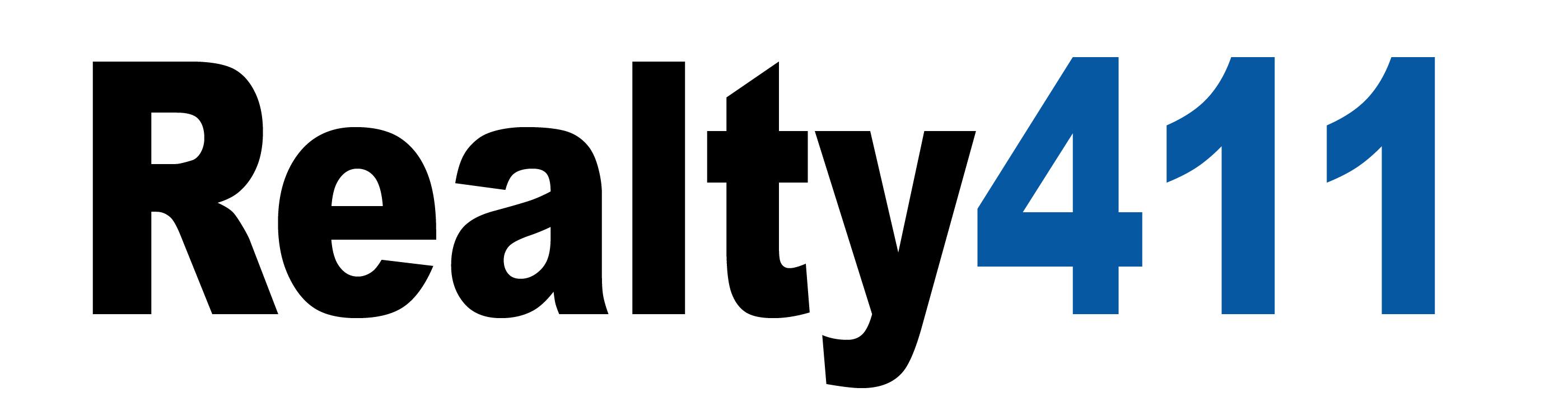 Realty411 Magazine