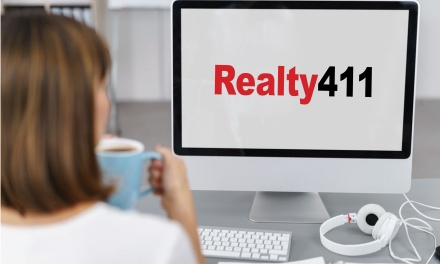 New Topics and Experts For Realty411's Virtual Expo — RSVP HERE!