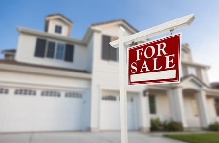 Economic Update – Get the Latest Info on Existing Sales