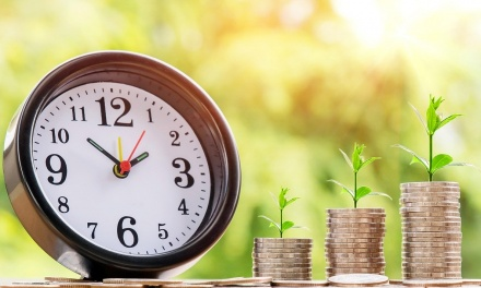 Self Employed Retirement Plan – Helping You Prepare for the Future