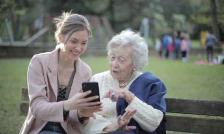 What Does The Future Hold for Residential Assisted Living?
