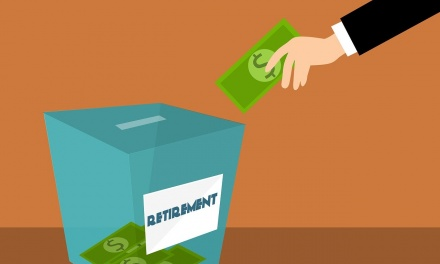 Solo 401k Contribution Limits – How It Is Different Than Other Retirement Plans