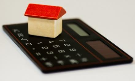 High Cap Rates, Low Cap Rates, and Successful Real Estate Investing