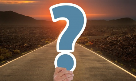 Wondering What to do NOW In Real Estate? (Part 2)