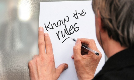 The Solo 401k Plan: Are There Rules and Regulations I Should Know First?
