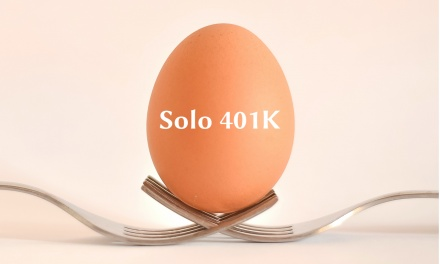 Powerful Real Estate Investing with Solo 401 k Self Employment Retirement Plan