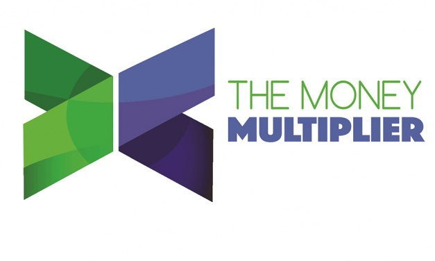 """The Money Multiplier"""