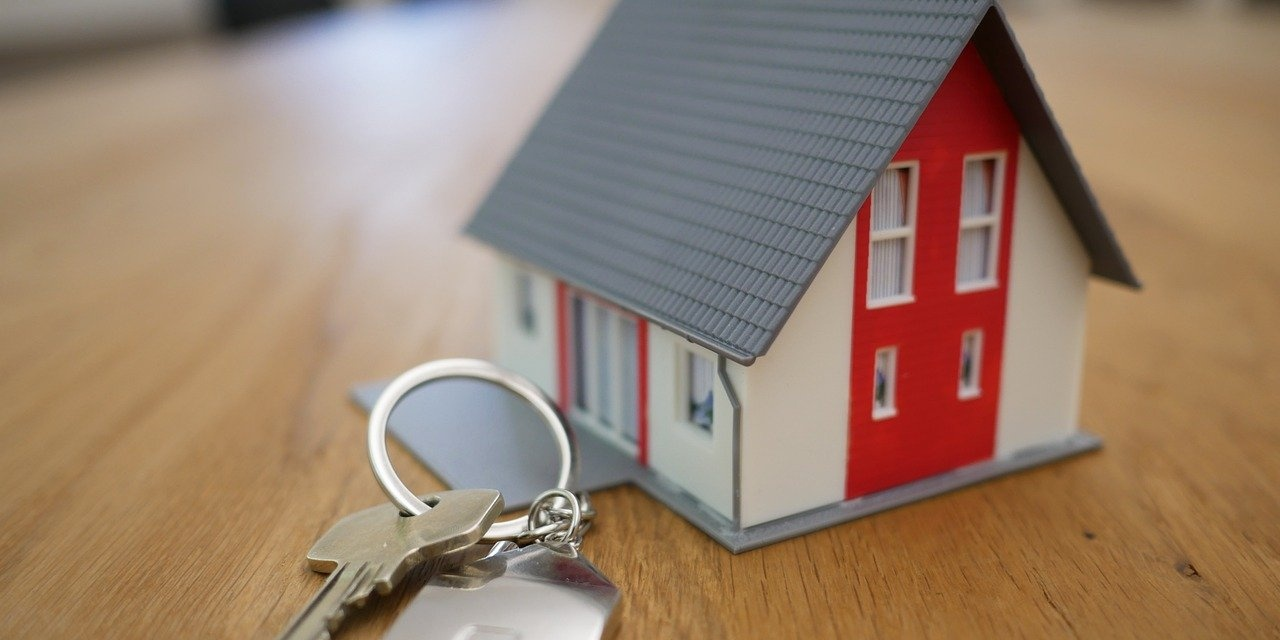 Kathy Kennebrook Discusses Using Owner Financing To Sell Properties Quickly
