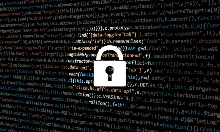 Real Estate Data: How To Keep Yours Safe