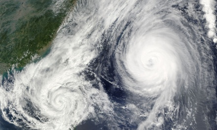 Navigating Hurricanes For Mortgage Note Investors