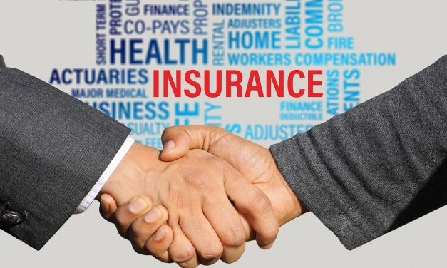 Key Types Of Insurances We All Need