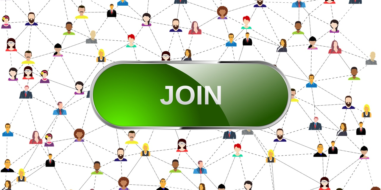 Would you like to join our Broker Network?