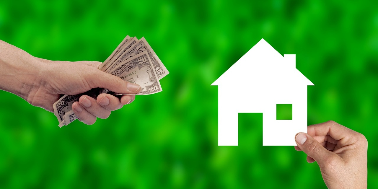 How To Handle Acquiring Properties With Tenants
