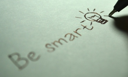 Work Smart……Play Hard – Kathy Kennebrook's Real Estate Investing Mantra