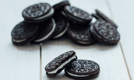 How to Sell More OREOs