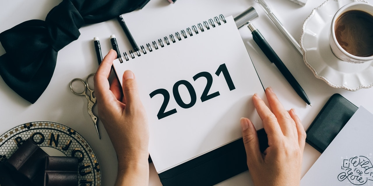 Homeowners' Financial Solutions for 2021 and Beyond