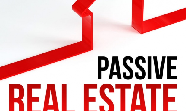 Successful Turnkey Real Estate Investing