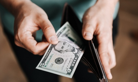 Tips for Faster Debt Payoff with Your Whole-Life Policy