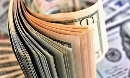 4 Tips for Finding a Legitimate Hard Money Lender