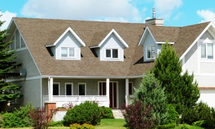 Moving Forward With Reverse Mortgages