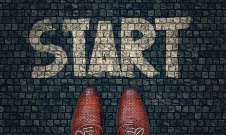 Getting Started in Real Estate Investing Today