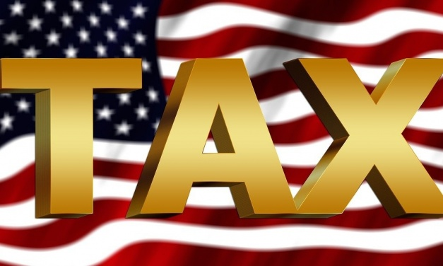 Tax Tips for 2021 – Learn the Latest Strategies to Save Money