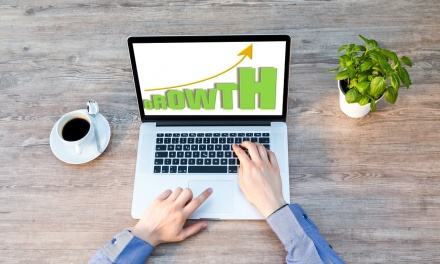 Realty411's Virtual Investor Conference – Learn to Grow Your Portfolio