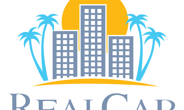 RealCap Brings New Real Estate Sector To Crowdfunding