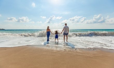 Creating a Lasting Legacy Plan for Your Loved Ones