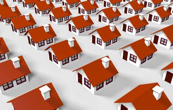 LIVE WEBINAR: Overcome Low Inventory & Buy More Properties Now