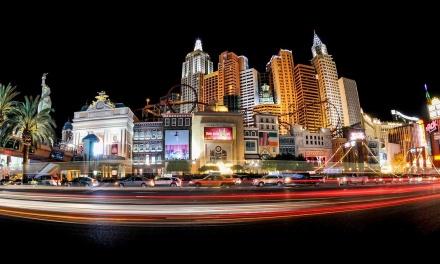 Realty411's Las Vegas Real Estate Investor' Summit – Network Here