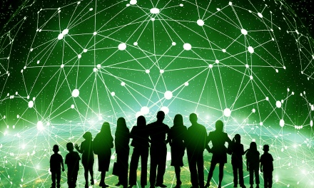 NEW Network of Private Lenders