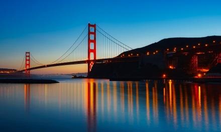 California's Gold Rush for Valuable Land