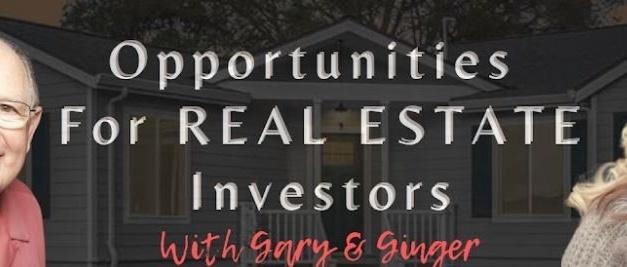 Luxury Home Builders Make Big Returns For Private Money Investors!