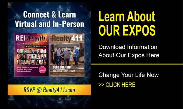 Learn Realty Success Strategies