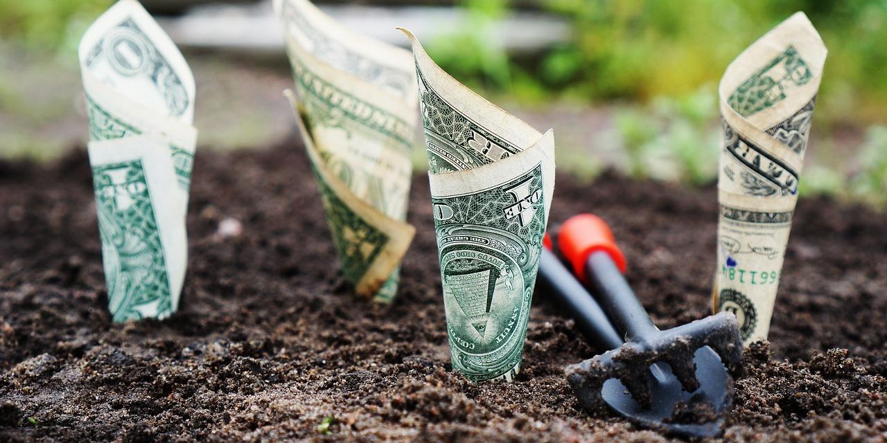 Building Cash Flow – Safely