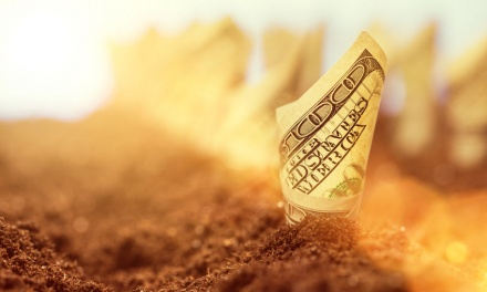 Raise Billions In Private Capital Just Like Brad Blazar Has Done