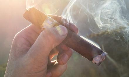 Exploring Florida's Underestimated Cigar Scene