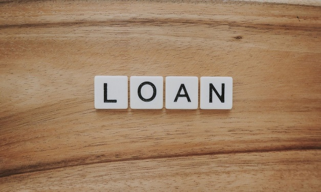 Why Are Bridge Loans A Great Choice For Real Estate Investors?