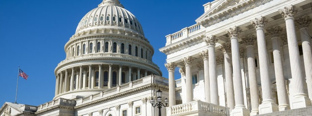 Hands Off My IRA! Important Legislative Insight Every Investor Should Know