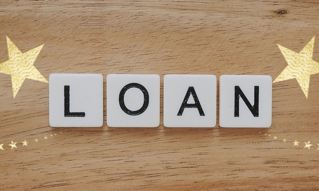 How to Benefit from a Private Money Loan