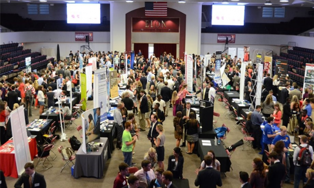 Last Call for Vendors (Annual Los Angeles Real Estate Grand Expo)