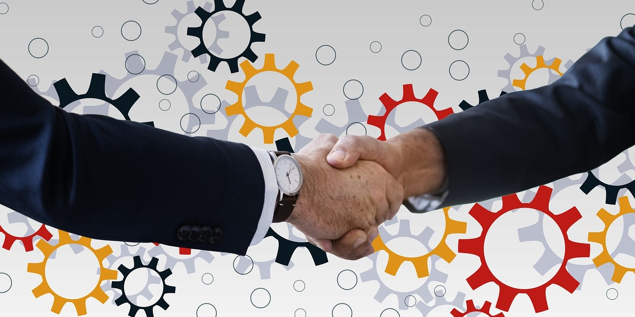 Partnering For Profits in High-Priced Markets